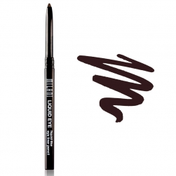 Kredka do oczu Milani Eyeliner Pencil - Brown