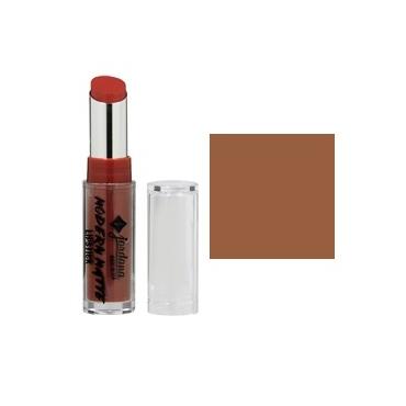 matowa-szminka-jordana-modern-matte-lipstick-matte-frappuccino