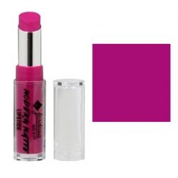 matowa-szminka-jordana-modern-matte-lipstick-matte-it-girl