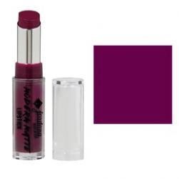 Matowa szminka Jordana Modern Matte Lipstick - Matte  Dare
