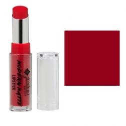 Matowa szminka Jordana Modern Matte Lipstick - Matte Style