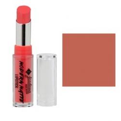 Matowa szminka Jordana Modern Matte Lipstick - Matte Pretty