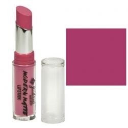 Matowa szminka Jordana Modern Matte Lipstick - Matte Goddess