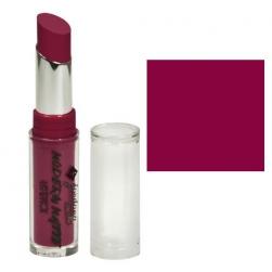 Matowa szminka Jordana Modern Matte Lipstick - Matte Gorgeous