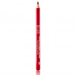 Kredka do ust Milani Easyliner Pencil - True Red