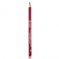 Kredka do ust Milani Easyliner Pencil - Brandy