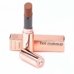 Szminka Hot Makeup USA Red Carpet Ready Lipstic--Airi's-Party