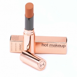 Szminka Hot Makeup USA Red Carpet Ready Lipstic-Patiently Waiting