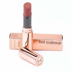 Szminka Hot Makeup USA Red Carpet Ready Lipstic-Wildflower