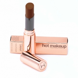 Szminka Hot Makeup USA Red Carpet Ready Lipstic -Genius
