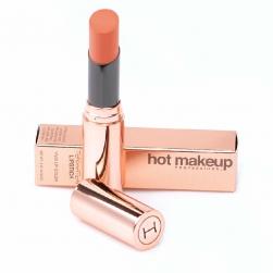 Szminka Hot Makeup USA Red Carpet Ready Lipstic -First-Kiss