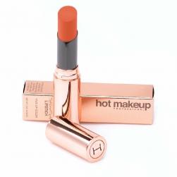 Szminka Hot Makeup USA Red Carpet Ready Lipstic -Match-Maker