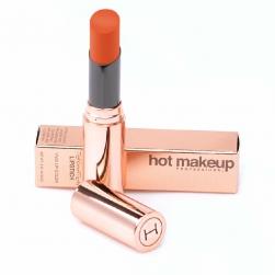 Szminka Hot Makeup USA Red Carpet Ready Lipstic -Take-it-Off