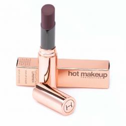 Szminka Hot Makeup USA Red Carpet Ready Lipstic -Impulsive