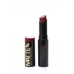 Szminka matowa L.A. Girl -Matte Flat Velvet Lipstick-Bite Me