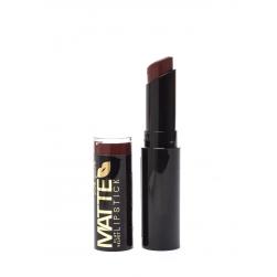 Szminka matowa L.A. Girl -Matte Flat Velvet Lipstick-Spicy