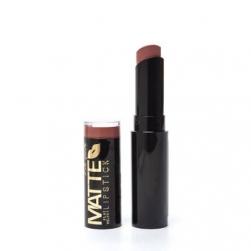 Szminka matowa L.A. Girl -Matte Flat Velvet Lipstick-Snuggle