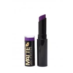 Szminka matowa L.A. Girl -Matte Flat Velvet Lipstick-Love Triangle