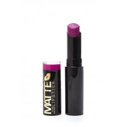 Szminka matowa L.A. Girl -Matte Flat Velvet Lipstick-Manic