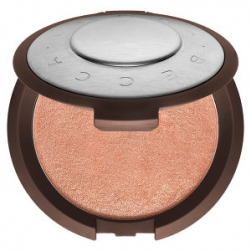 Rozświetlacz Becca Shimmering Skin Perfector Pressed-Rose Gold