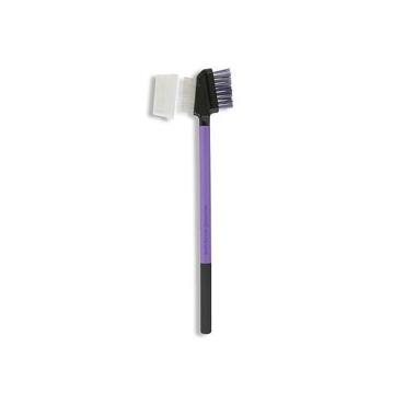grzebyk-real-techniques-lash-brow-groomer-do-brwi-i-rzes