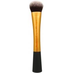 pedzel-real-techniques-expert-face-brush-pedzel-do-podkladu