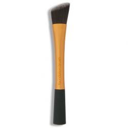 pedzel-real-techniques-foundation-brush-pedzel-do-podkladu