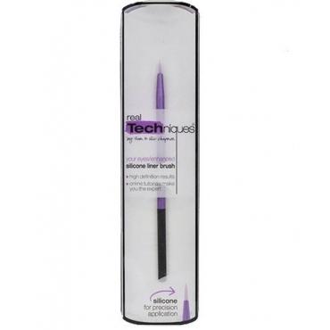 pedzel-real-techniques-silicone-liner-brush-pedzelek-do-kresek