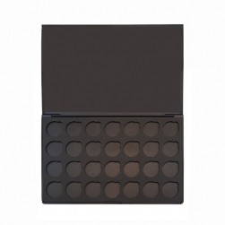 Paleta Z Palette Double-Sided Black