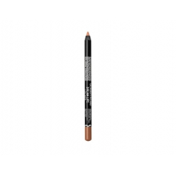 Kredka do ust Golden Rose Dream Lips Liner-501