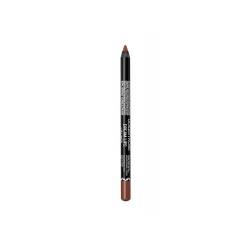 Kredka do ust Golden Rose Dream Lips Liner-504