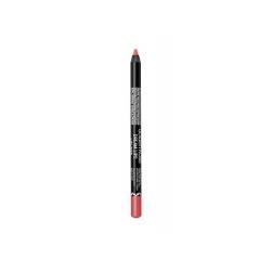 Kredka do ust Golden Rose Dream Lips Liner-505