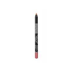 Kredka do ust Golden Rose Dream Lips Liner - 506