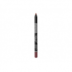 Kredka do ust Golden Rose Dream Lips Liner - 510