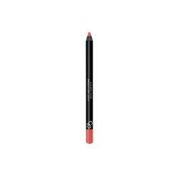 Kredka do ust Golden Rose Dream Lips Liner - 523