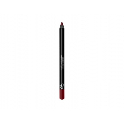 Kredka do ust Golden Rose Dream Lips Liner - 524