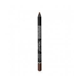 Kredka do oczu Golden Rose Dream Eyes Eyeliner - 407