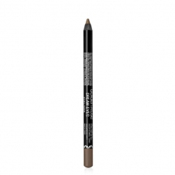 kredka-do-oczu-golden-rose-dream-eyes-eyeliner-408