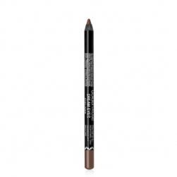 kredka-do-oczu-golden-rose-dream-eyes-eyeliner-410