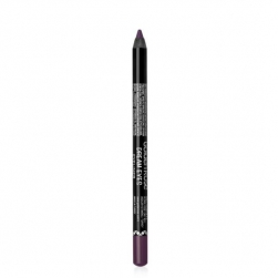 kredka-do-oczu-golden-rose-dream-eyes-eyeliner-423