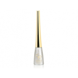 Eyeliner Golden Rose -Extreme Sparkle Eyeliner -101