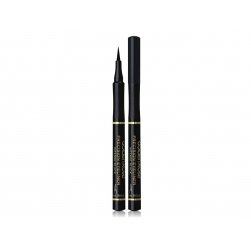 Eyeliner Golden Rose -Precision Liner -czarny