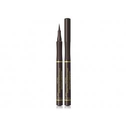 Eyeliner Golden Rose -Precision Liner -brązowy