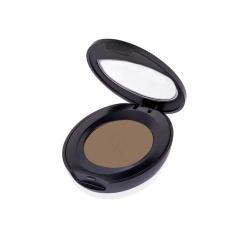 puder-do-brwi-golden-rose-eyebrow-powder-101