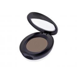 puder-do-brwi-golden-rose-eyebrow-powder-102