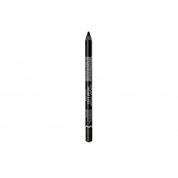 Kredka do oczu Golden Rose - Dream Eyes Eyeliner - 401
