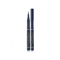 Eyeliner Golden Rose - Precision Liner -granatowy
