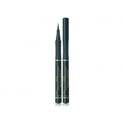 Eyeliner Golden Rose - Precision Liner -04 zielony