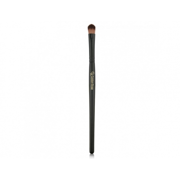 Eyeliner Golden Rose - Precision Liner - 04 zielony