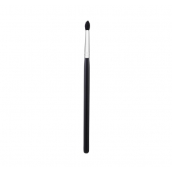 Pędzel  Morphe Brushes - M506- Tapered Mini Blender -pędzel do cieni